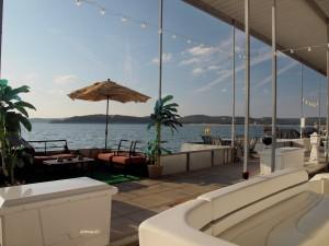 VIP Marina Boat Slips