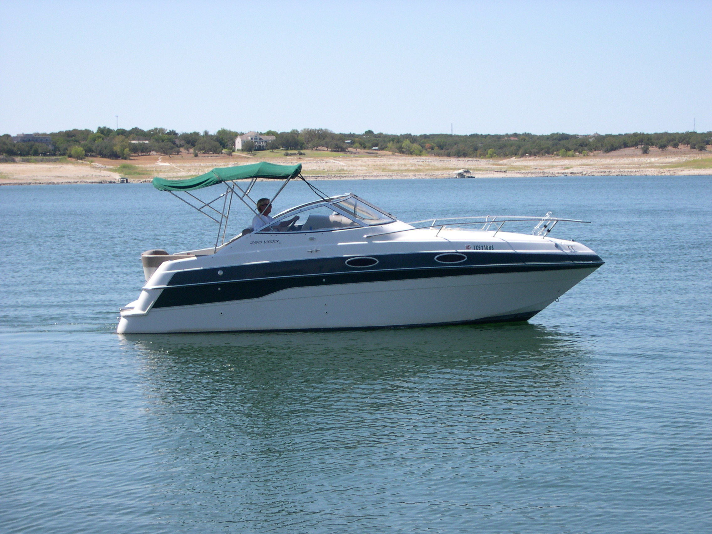 Boats For Sale Vip Marina Lake Travis Boat Brokerage