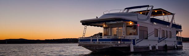 Casino boat jacksonville florida