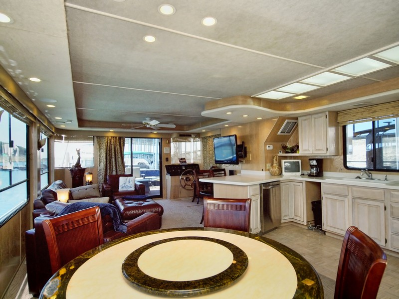Lake Travis Houseboat Rentals Vip Marina