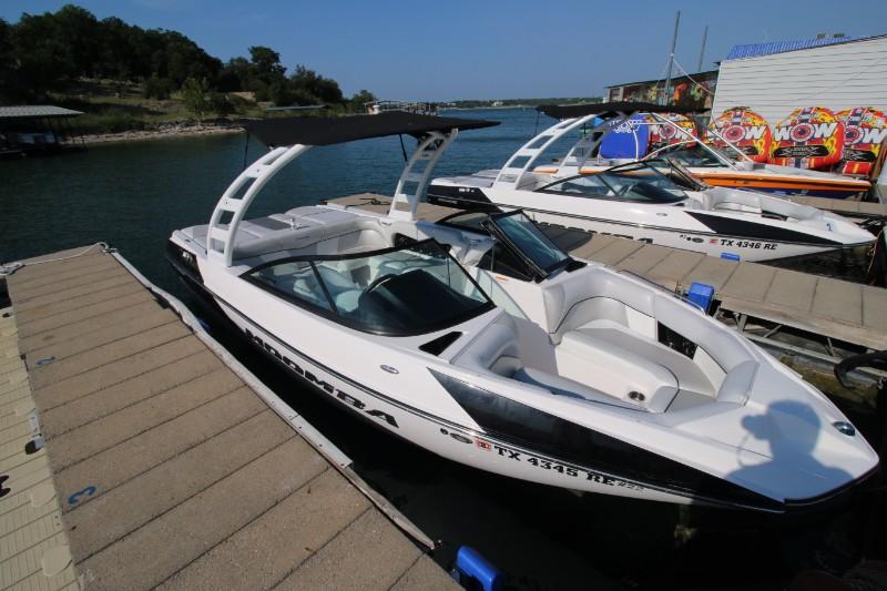 Lake Travis Boat Rentals At Vip Marina Austin Tx
